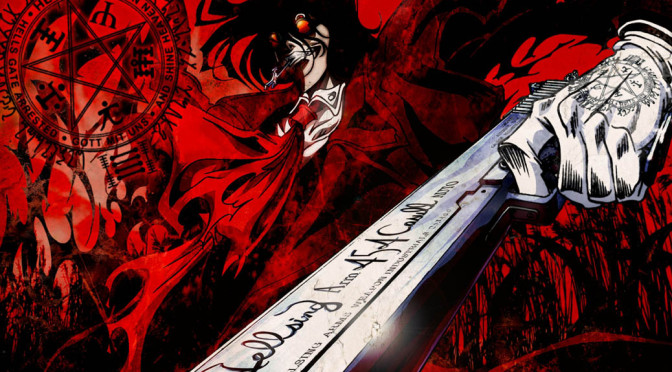 hellsing-ultimate-featured