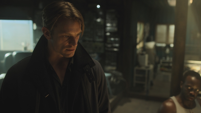 altered-carbon-review