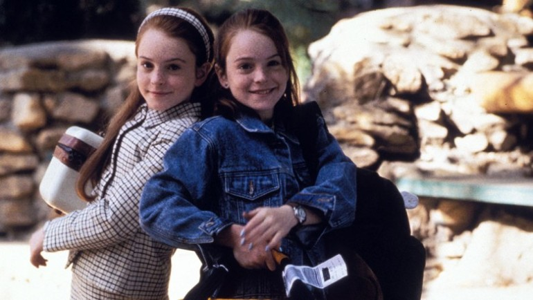 1180w-600h_TDID-the-parent-trap-1998-780x440