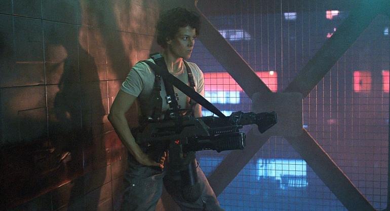 Aliens-Ellen-Ripley-3