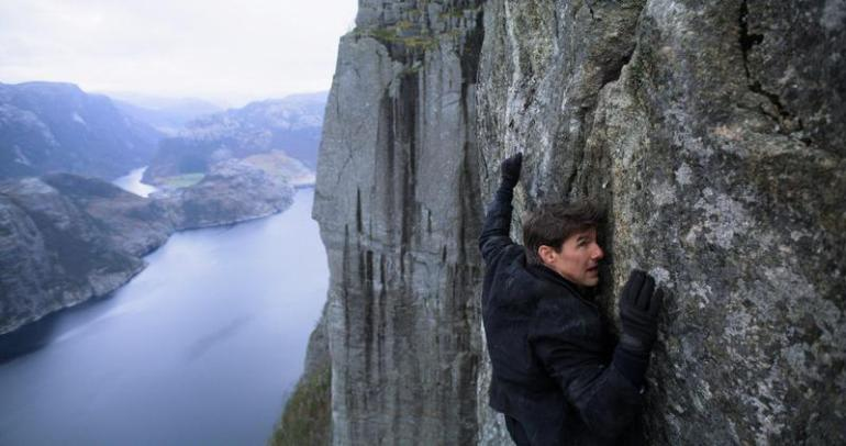 does-mission-impossible-fallout-have-a-post-credit-scene