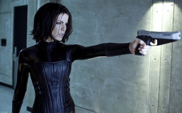 underworld-selene-kate-beckinsale